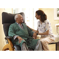 Compassion Home Health Care