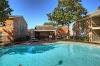Image 4 of Brays Oaks Village Apartments, Houston