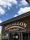 Image 6 of Poulaillon, Rixheim