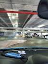 Image 4 of MIA Rental Car Center, Miami