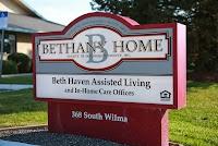 Beth Haven