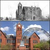 Image 2 of University of Central Oklahoma, Edmond