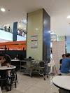 Image 8 of KSL City Mall, Johor Bahru