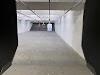 Image 4 of On Target Firearms & Indoor Range LLC., Dracut
