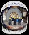 Image 4 of Jack Swigert Aerospace Academy, Colorado Springs