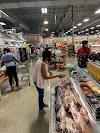 Image 7 of Broward Meat & Fish, Tamarac