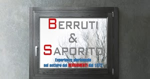 Berruti&Saporito