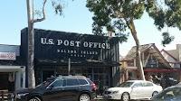 Balboa Island Board & Care