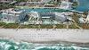 Image 1 of Boca Beach Club, Boca Raton