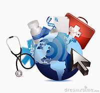 Forum Health Care