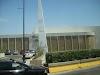 Image 8 of Plaza Patria, Zapopan