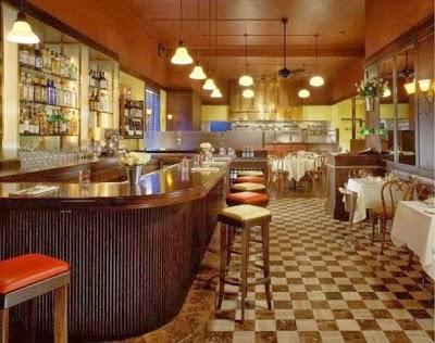 Florio Bar & Cafe Parking - Find Cheap Street Parking or Parking Garage near Florio Bar & Cafe | SpotAngels