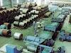 Image 1 of Anshin Precision Industries, Shah Alam