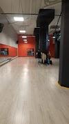 Imagen 6 de Spinning Center Gym Oeste, Cali