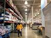 Image 6 of Costco, Arlington