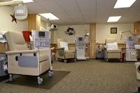 Bear Lake Hospital Home Health