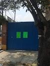 Image 4 of Escuela Primaria Alberto Lenz, Álvaro Obregón