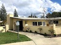 Woodlands Healthcare Center