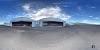 Image 8 of Aero Club Roland-Garros, Sainte-Marie