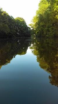 Belle River Home