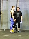 Image 1 of Southern CrossFit, Willetton