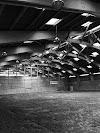 Image 8 of Centre Hippique de Mancy, Lons-le-Saunier