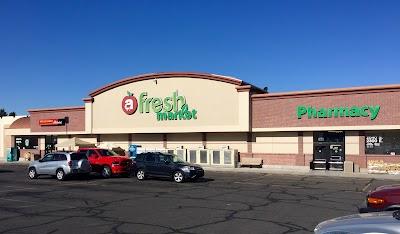 Fresh Market Pharmacy #2371 #1
