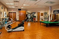 Life Care Center Of Andover