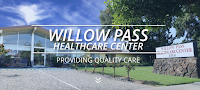 Willow Pass Healthcare Center