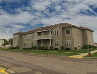 Our House Assisted Apartments