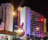 Image 7 of Hard Rock Hotel & Casino Biloxi, Biloxi