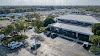 Image 1 of Off Lease Only Fort Lauderdale, Margate