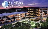 St Mark Village