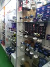 Image 8 of TCE Tackles Sdn Bhd - Bukit Indah Showroom, Johor Bahru