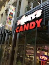 Image 7 of Candy Alley, New Westminster