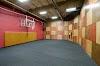 Image 4 of Gold's Gym, Dundalk
