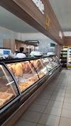 Image 4 of Supermercado SuperSul, Estância Velha