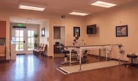 Creekview Assisted Living
