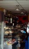 Image 5 of Mercado Palermo, Cercado de Lima