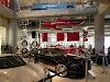Image 8 of Barber Motorsports Park, Leeds