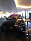 Image 8 of Lexus of North Hills, Marshall