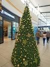 Image 7 of Woodlands Boulevard Shopping Mall, Pretorius Park, Pretoria