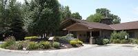 Canterbury Nursing And Rehabilitation Center