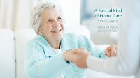 AAll Care in Home Services