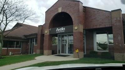 Avella Of Columbus, Inc. #1