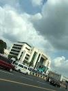 Image 7 of Sandiganbayan, Quezon City