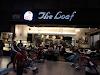 Image 1 of The Loaf, Kuala Lumpur