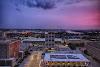 Image 2 of The Mayo Hotel, Tulsa