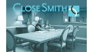 Close Smith Family Law