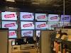 Image 5 of RTV EURO AGD, Szczecin
